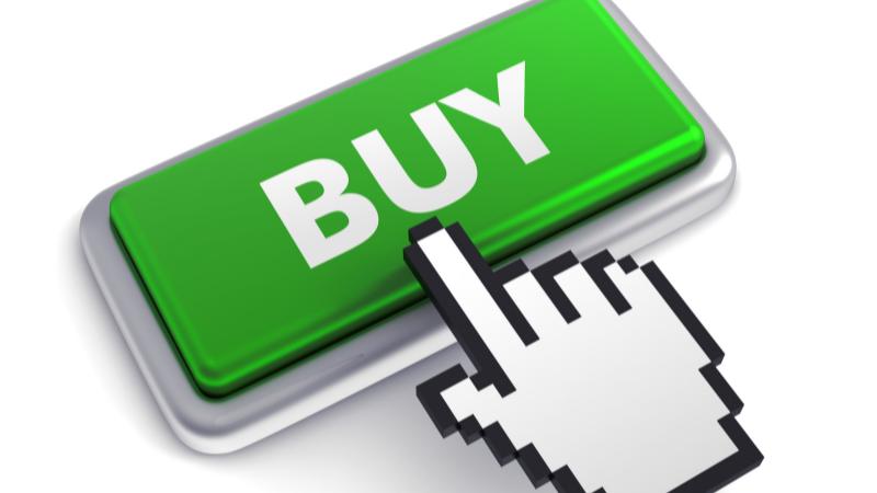 仮想通貨で資産を増やしたいなら、バイナンス開設は必須です